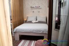 Apartman ''Darja''