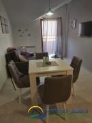 Apartman Hrastovina  - apartmani na Srebrnom Jezeru