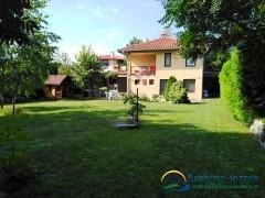 Apartman Ilić - apartmani na Srebrnom jezeru