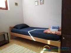 Apartman Ilić