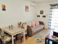 Apartman Iva Srebrno jezero - apartmani na Srebrnom jezeru
