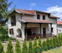 Apartman PERIĆ - apartmani na Srebrnom Jezeru