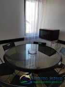 Apartman PERIĆ