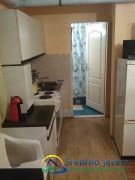 Apartman VMM