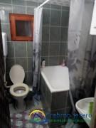 Apartman Vukosavljevic
