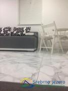 Apartmani AMORE