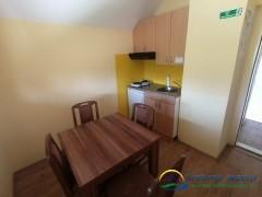 Apartmani Pantić