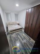 Apartmani Simic Lux