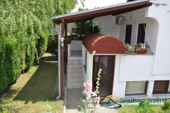 Apartmani Živanović Srebrno jezero - apartmani na Srebrnom Jezeru
