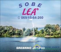 Sobe Lea