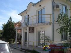 Studio Beli Bagrem Miljković