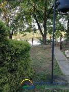 vikendica na Srebrnom jezeru  za izdavanje - vile na Srebrnom Jezeru
