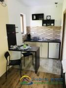 Vila Borova 2 apartmani Hana