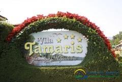 Vila Tamaris